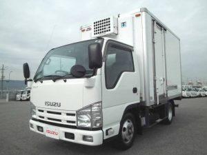 adscf0203