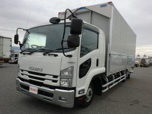 cimg2849-2
